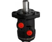 Хидравличен мотор Тип MHL - Хидравлични мотори от Рейсистем ЕООД