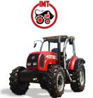 Компоненти за трактори IMT, IMR, Torpedo - Зъбни помпи, хидромотори, разпределители, хидравлични цилиндри и мултипликатори